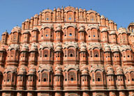 Viaggio India con Golden Triangle tour