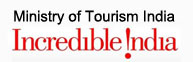 Ministry Of Tourism India
